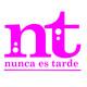 10. NUNCA ES TARDE - Candela Radio 91.4FM - 28-11-2018