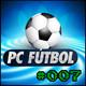 GM Podcast #007 - PC Futbol