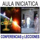 DISCIPLINA INTERIOR Y REALIZACION ESPIRITUAL por Juan Francisco Barros