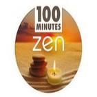 100 Minutos Zen (Nicolas Dri)