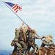 Crónicas de la Segunda Guerra Mundial: EE.UU Entra en la Guerra #documental #historia #podcast