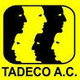 Apoyemos a Javier Monroy @tadecoac