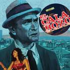 El Calabozo #47 - El Estrangulador de la Noche (Dan Curtis, 1973)