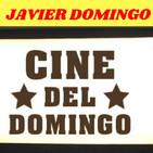 """TONDI Cine del Domingo. """"Muertes épicas y las muertes más inesperadas en el cine""""."""