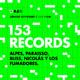 T2 Entrevista 153 Records