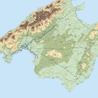 EEECYES (23de26): La dama del Mediterráneo (Baleares - Mallorca)