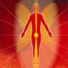 ¿Que Significa Despertar de Conciencia o Despertar Espiritual?