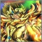 Saint Seiya Soul of Gold: Un anime que sabíamos desde hace dos años