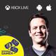 Microsoft Arriesga: Xbox Live para iOS y Android - Semana Gamer 49