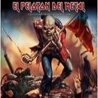Las Tropas del Metal 9 de junio 2013
