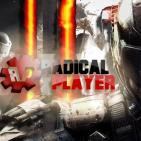 Radical Player 5: noticias y black ops 3