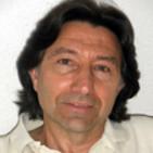 Filosofía y psicología del yoga integral - Vicente Merlo