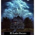 OVNIs: Mensajeros de Las Tinieblas. Corte 1.