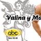 El Ángel de tu Salud - VALINA CON MAGNESIO