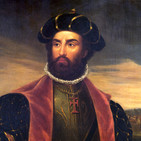 ENIGMA EXPRESS: Vasco da Gama
