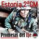 NdG #121 Estonia en la WW2 , Promesas del Eje