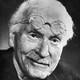 * Carl Jung; los arcontes en la psique *