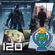 ILT 120: GTA V lo sigue petando, literalmente... y muchas otras noticias