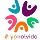 05.05.18 charla Angel Lorenzo Jornadas #yonolvido