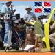 ''incidencias en el cine dominicano'' (podcast #79)