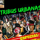 "Todo nos da igual Nº 51. ""Tribus urbanas. Ultra violencia.Rituales Satánicos. Bandas callejeras. The Warriors""."