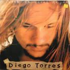 Las 5 Más Sonadas: Diego Torres