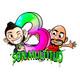 3 Son Multitud l Podcast #17 l Cine B