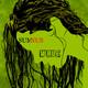 Sumnus en Wave - Música notable de 2019. Episodio 2