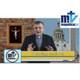 Una Semana Santa única (P.Santiago Martín FM) Actualidad comentada