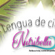 Nutribella- LENGUA DE CIERVO