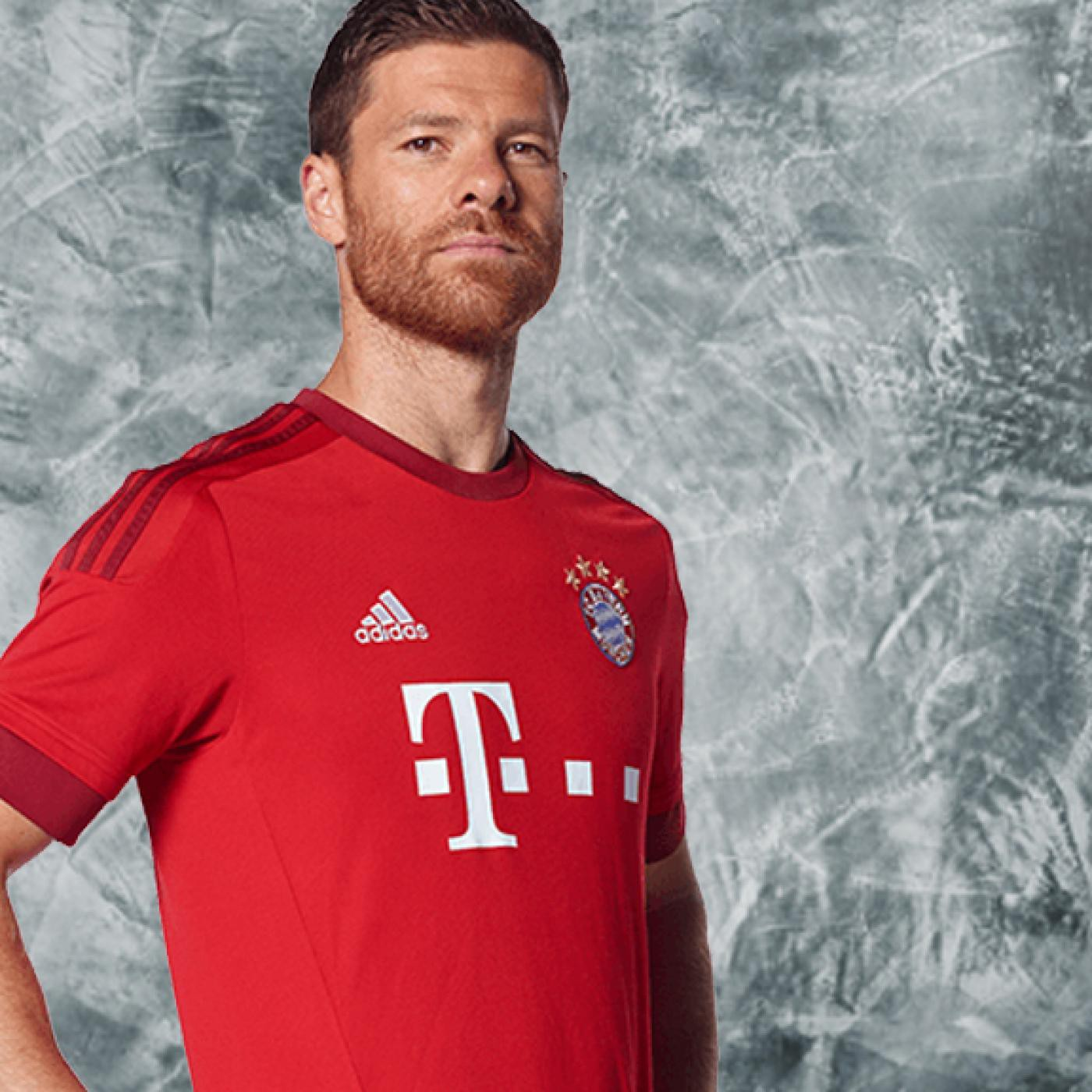 Eleição #11 - Xabi Alonso vs Kroos