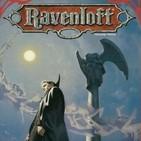 Ravenloft - El fin de la inocencia (1 de ?)