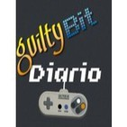 09/07/14 - PES 2014 salió a medio hacer – Guilty DIARIO 168