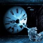 En busca de...Viajes en el tiempo