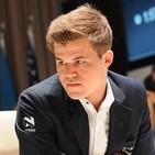 MDW012 Campeones del mundo de ajedrez y F1 y crisis Real Madrid