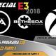 4Players 228 Especial repaso E3 Parte 1