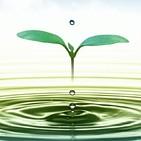 ENTREVISTA: El medio ambiente en el verano