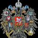 Romanov: Origen de una dinastía