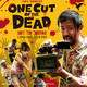 Rigor y Criterio 14 - One Cut of the Dead