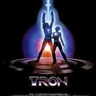 El Tricorder - 03 - Tron y la Ciencia Ficción de Horacio Altuna