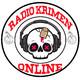 Radio krimen en vivo - lunes 10 de agosto