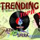 Trending Topic - The Beatles