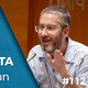 #112 | Bryan Caplan about Friendly Libertarianism, Open Borders and Spain's potential