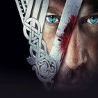 NEOEP 1x06 'AC Unity, Vikings la serie'