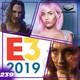 E3 TOTAL / Black Mirror - LC Magazine 239