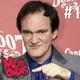 RECOMBUSTIÓN 01 | Tarantino, se descubre el pastel y los elementos del Universo