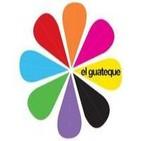 El Guateque-20100420- 1er programa: ¡Fiesta guatequera!