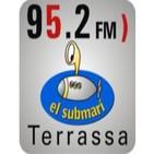 El Submarí Entrevista a Lídia Pujol, Cantant 23-05-2013