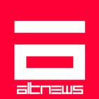 Altnews 20/09/2019