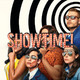 Showtime! powered by GamersCamp #52 - The Umbrella Academy Season 2 (Netflix)